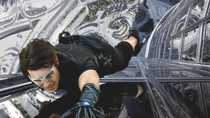 Here are 5 famous movies shot in UAE