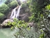 El-Ourit Waterfalls - Algeria