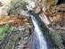 Irmaimin Waterfalls - Jordan