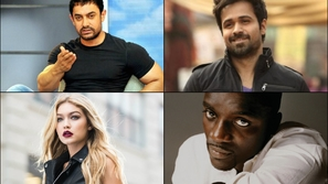 These international celebrities are fasting Ramadan