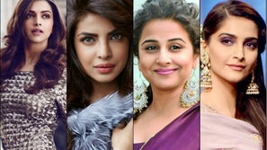 These are the top 10 richest actresses in Bollywood for 2018