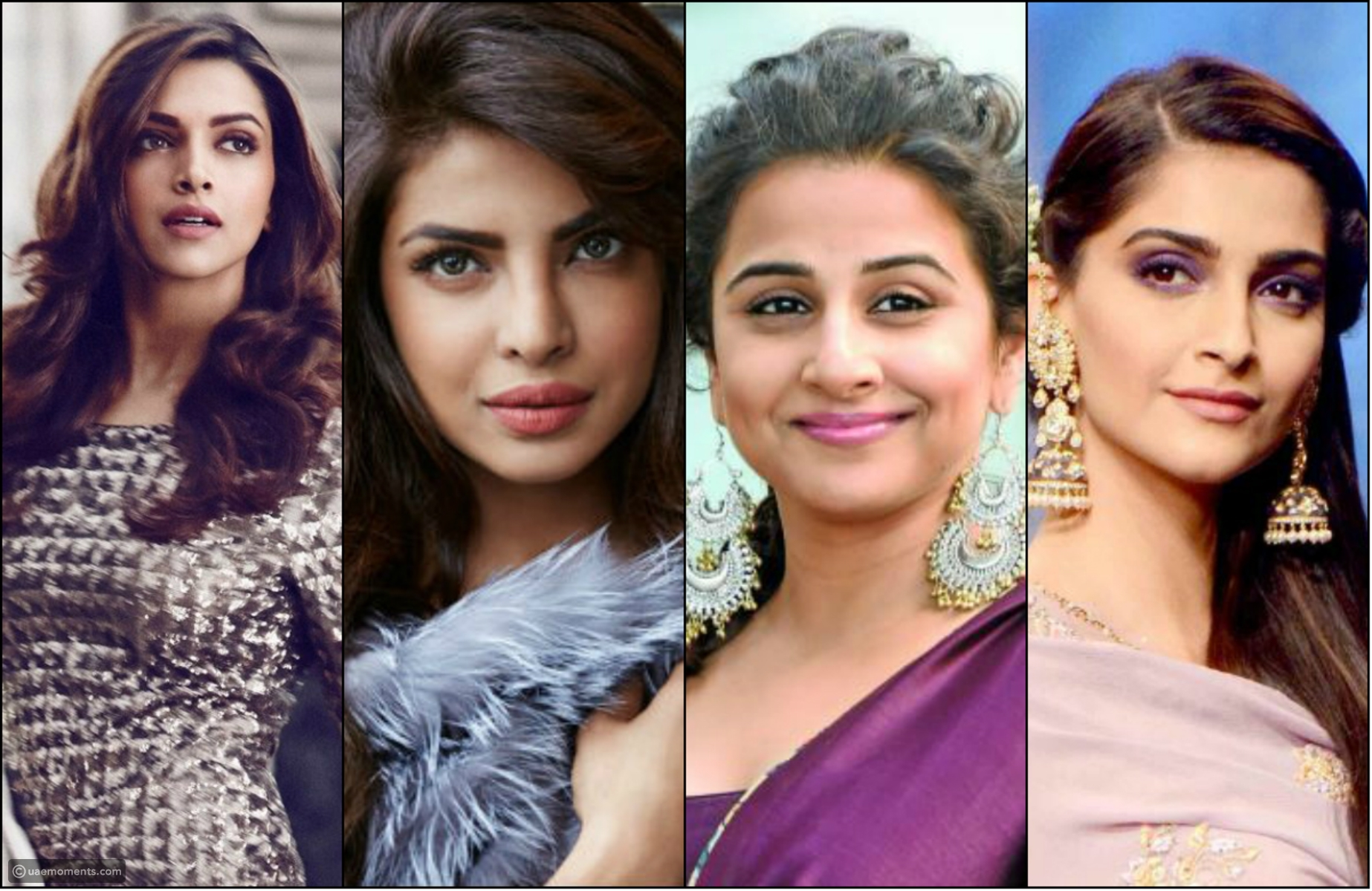Top 10 Richest Actresses In Bollywood For 2018 E7awi