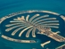 World's 10 largest artificial islands… most of them are in UAE