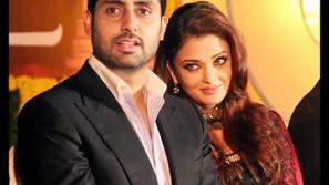 6 Indian celebrities living in Dubai