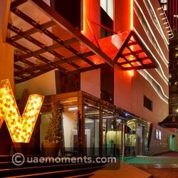 5 reasons to stay at w hotel amman jordan e7awi rh e7awi com
