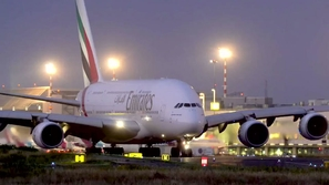 Why I choose to fly Emirates A380 in any class!