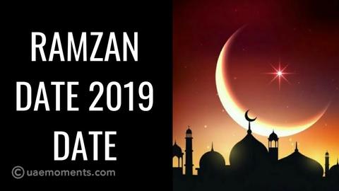 dating Ramadandating sivustot maaseudun