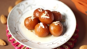 10 Best Indian Dessert Recipes