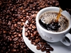 International Coffee Day Deals In Dubai On October 1