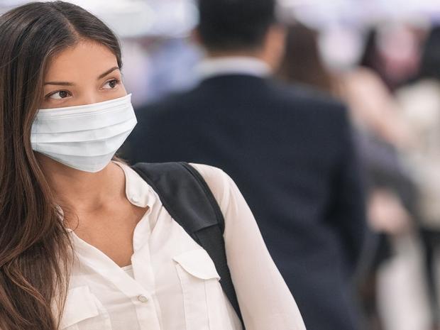 Coronavirus in UAE: New list of fines for violating Covid-19
