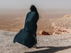 In an unprecedented move, Saudi Arabia relaxes dress code for women