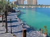 Find Your Dream Getaway In The UAE On Retreatmi