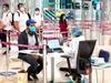 Find Your Dream Getaway In The UAE On Retreatmi.com