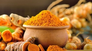 7 Indian Superfoods That Will Keep Your Health in Check!