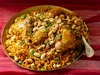 Foods of Dubai... Top 5 foods you should try in Dubai