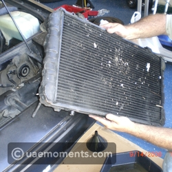 top 5 things you should watch out for your car e7awi rh e7awi com