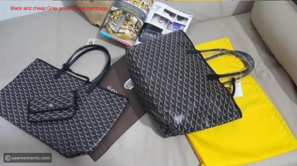 063698f3b644 Is that Chanel bag real or fake  - e7awi