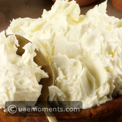 7 cheese you should eat and other 7 you shouldn t e7awi rh e7awi com